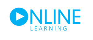 Online Learning Solutions